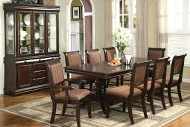 dining room table center pieces wonderful dining room table centerpiece bowls home interior design