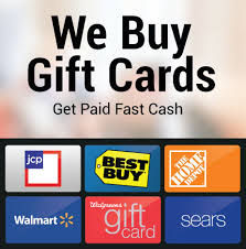 discounted gift cards we buy gift cards buy here sell here pawn shop