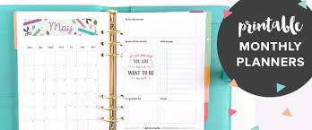day planner template indesign free printable habit tracker will help you reach your goals
