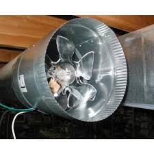 duct booster fan do they work home cigar lounge page 2 puff cigar discussion forums
