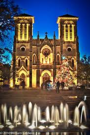 wedding venues in san antonio tx 7 gorgeous original wedding venues you must check out