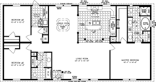 1800 square foot floor plans 1800 to 1999 sq ft manufactured home floor plans jacobsen homes