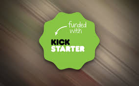 kickstarter simplifies its rules and lowers the barrier for
