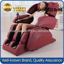 Indian Massage Chair Coin Operated Massage Chair Coin Operated Massage Chair Suppliers