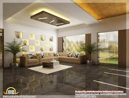 kerala home interior design beautiful 3d interior office designs home appliance