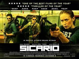 2015 u0027s 7 top thriller movies according to imdb by libby hellmann