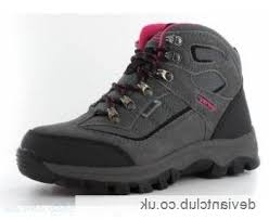 womens hiker boots canada for sale hi tec mens para hiking boots canada for cheap