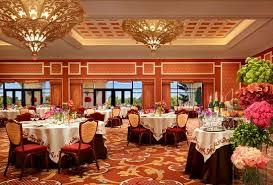 Wynn Buffet Reservation by Wynn Las Vegas Updated 2017 Prices U0026 Hotel Reviews Nv