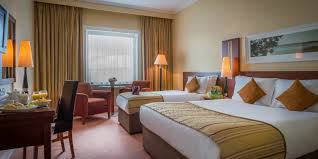 Family Hotel Rooms Family Friendly Hotel In Ballinasloe Co Galway - Hotel family room
