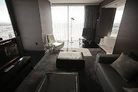 palms place las vegas one bedroom suite 1 bedroom suite picture of palms place hotel and spa las vegas