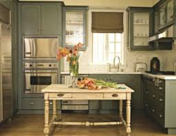 Antique Green Kitchen Cabinets Kitchen Cabinets Ideas Antique Green Kitchen Cabinets
