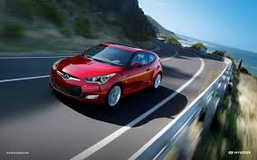 hyundai veloster reliability 3 reasons hyundai is the quintessential reliable car