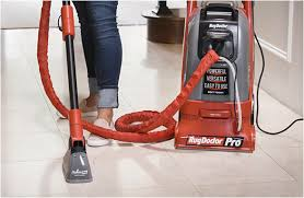 Grout Cleaning Machine Rental New Rental Machines Rug Doctor