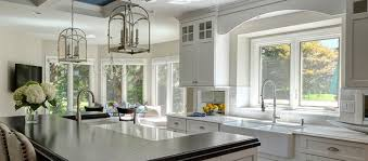 transitional kitchen ideas transitional kitchen design trends for 2017 transitional kitchen