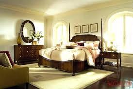 american drew cherry grove bedroom set american drew bedroom furniture kgmcharters com
