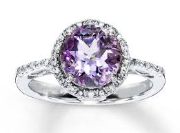 kays jewelers engagement rings riveting diamond rings from kay jewelers