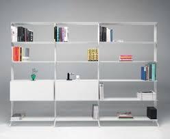libreria sole 24 ore foto 2 irregolari ed essenziali le librerie 2012 casa24 il