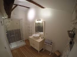 chambres d hotes a saintes 17 chambre d hote le haras du grand gaterat chambre d hote charente