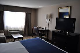 seattle hotel coupons for seattle washington freehotelcoupons com holiday inn express hotel suites seattle city center
