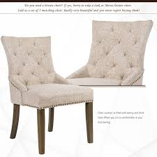 Ramsdens Home Interiors 100 Comfortable Chair Best 20 Comfy Chair Ideas On