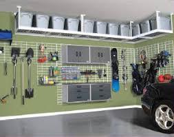 garage stunning garage storage designs garage storage garage wall