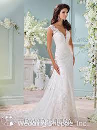 mon cheri wedding dresses museum martin thornburg for mon cheri bridal gown dayton 116204