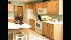 kitchen ideas colors kitchen color ideas for small kitchens kitchen color ideas together