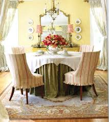 42 dining inspiration cottage dining room table trend with photo