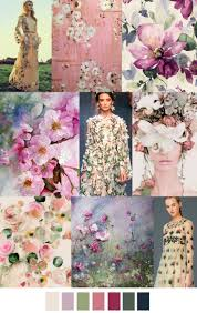 111 best fashiontrend inspirations images on pinterest color