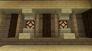 detial wall design i imgur com cool wall designs for