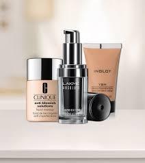 best foundation for skin 15 best foundations and reviews for sensitive skin 2018 update