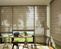 hunter douglas archives shades on wheels
