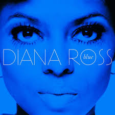 Ross Store Baby Clothes Diana Ross Blue Amazon Com Music