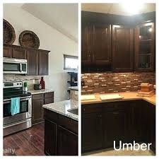 picking kitchen cabinet colors choosing cabinet color choosing color shades when painting kitchen