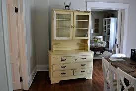 Kitchen Desk With Hutch White Kitchen Desk Hutch Apoc By Finest White Kitchen