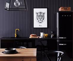 Clean Wall Stains by How To Clean Your Fridge