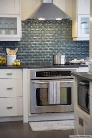 Kitchen Backsplash Photos White Cabinets Kitchen Beautiful Cheap Kitchen Backsplash Black Kitchen Tiles