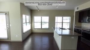 2 bedroom apartments fort worth tx the phoenix apartments in southside fort worth tx 2 bed 2 bath