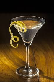 vesper martini sidewinder martini occasio winery