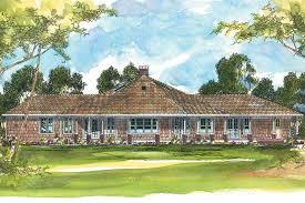 craftsman house plans oceanview 10 258 associated designs