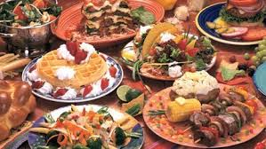 Las Vegas Buffets Deals by Best Las Vegas Deals Specials And Coupons Your Insider Source