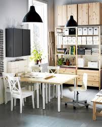 Diy Childrens Desk by Makeovers And Decoration For Modern Homes Kids Bedroom Desk Best