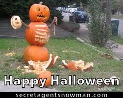 Happy Halloween Meme - secretagentsnowman 1351656005 jpg