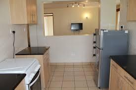 Apartments 2 Bedroom Oakridge Apartments 2 Bedroom Fliplist