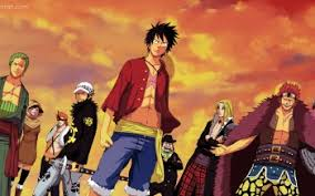 wallpaper animasi one piece bergerak 104 trafalgar law hd wallpapers background images wallpaper abyss