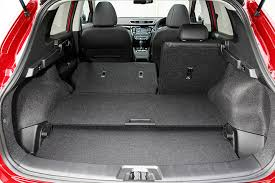 Most Interior Space Suv Boot Sizes Of Australia U0027s Best Selling Suvs