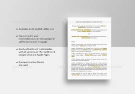 licensing agreement template free 13 license agreement templates u2013 free sample example format