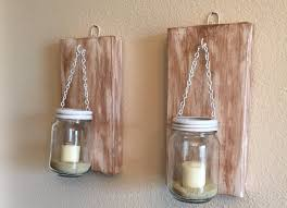 Candle Sconce 51 Rustic Wall Candle Sconces Mathis Rustic Wall Hurricane Sconce