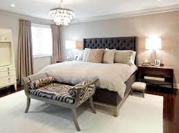 Master Bedroom Decorating Ideas Pinterest Designer Bedroom Decor Luxury Master Bedrooms With Exclusive Wall