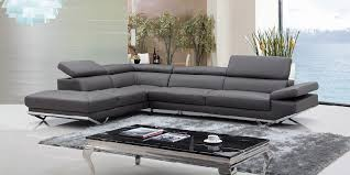 dark grey leather sofa dark grey leather sectional sofa new 2018 2019 sofamoe info